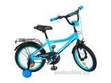 Цены на велосипед 20 profi top grade y...