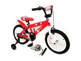 Цены на велосипед dynastar knight 16 n...