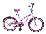 Цены на Велосипед Tilly Cruiser 20 Бел...