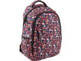 Цены на Рюкзак молодежный GoPack 131-1...