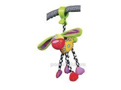 Качающийся щенок Playgro 0111840