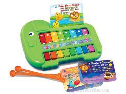Музыкальный инструмент Bkids Слоник 03873