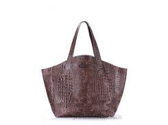 88fef13f63ab Дамские сумки. Купить в Луганской области недорого – лучшие цены ...