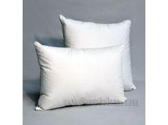 Подушка Билана 957 90% пуха 70х70 см