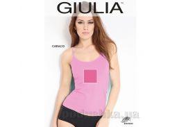 Майка розовая женская Caraco Giulia rose L/XL