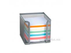 Куб для бумаги 100х100x100мм Axent 2112-03-A