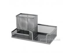 Подставка-органайзер металлическая Axent 2116-03-A