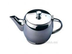 Заварочный чайник Vinzer 69246