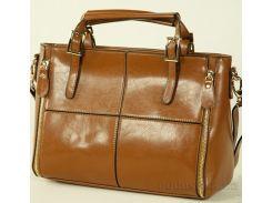 bb383c802056 Дамские сумки. Купить в Украине недорого – лучшие цены | Vcene.com