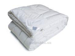 d7b490f701ef Одеяло отельное зимнее с заменителем лебединого пуха в микрофибре Украина  140х205 см вес 1200 г