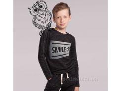 Джемпер для мальчика Смайл Овен 16Д2-259 122