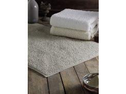 Банный коврик Eke home Muson 60х90 см, белый