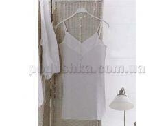 Ночная рубашка Eke home Linum M