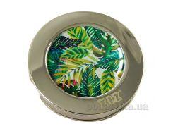 Держатель для сумки ZIZ Пальмовые листья ZIZ-28021
