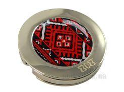 Держатель для сумки ZIZ Украинская вышиванка ZIZ-28034