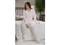 Пижама женская Arya 10043 L