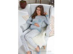 Женская пижама Arya 10146 S