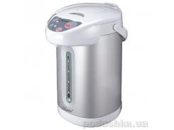 Чайник термопот Maestro MR082
