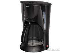 Кофеварка капельная Sencor SCE5000BK черная