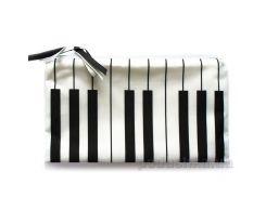 Косметичка ZIZ Пианино ZIZ-23158