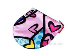 Косметичка Poolparty Blossom cosmeticbag