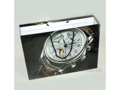 Подарочный пакет Часы PH-33x25