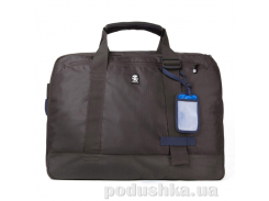 Сумка дорожная Crumpler Track Jack Board Case deep brown TJBC-003