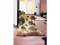 Плед Lotus Indi 150х200 см