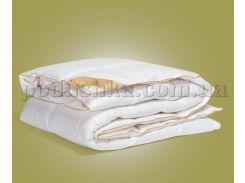 Одеяло Silver, Penelope 155х215 см вес 840 г