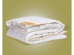 Одеяло Gold, Penelope (Италия-Турция) 195х215 см вес 1080 г