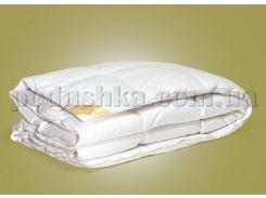 Одеяла пуховые Platin, Penelope (Италия-Турция) 195х215 см вес 1080 г