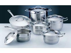 Набор посуды HOTEL LINE 12 предметов BergHOFF