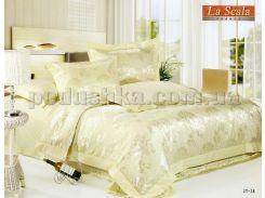 Постельное белье La Scala JT-38 Семейный комплект