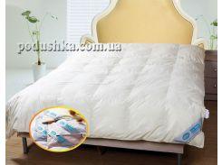 Одеяло пуховое Le Vele 155х215 см вес 800 г