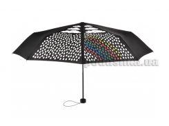 Складной мини-зонт Color Magic Fare 5042C