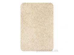 Коврик для ванной Spirella Highland песок размер 60х90