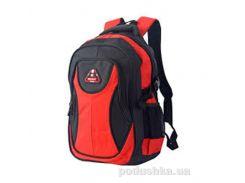 Молодежный рюкзак Enrico Benetti 46043618