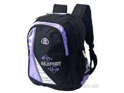 Молодежный рюкзак Enrico Benetti 47046646