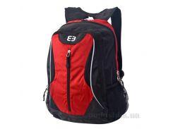 Молодежный рюкзак Enrico Benetti 47059618
