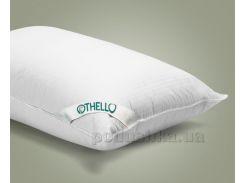 Подушка пуховая Bianka, Othello