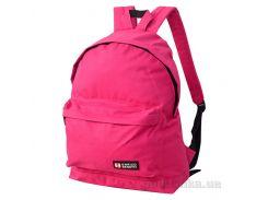Молодежный рюкзак Enrico Benetti 54121011 для девушки цвет оранжевый