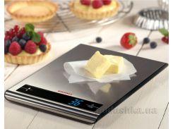 Весы кухонные электронные Attraction Soehnle