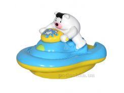 Игрушка для воды Hap-p-Kid Little Learner 4310