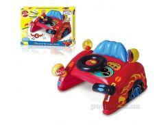 Музыкальная игрушка Play WOW Автогонка 3116PW