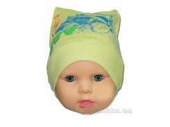 Детская шапка Бип Габби 00652 46 - 48