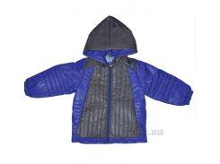 Куртка для мальчиков Одягайко 2431 26