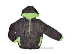 Куртка для мальчиков Одягайко 2417 29