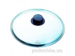 Крышка Bombee 28 см Pyrex B28CL00