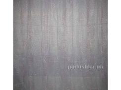Тюль Органза Arya 25040 с вышивкой V02 7000002303492 300х270 см
