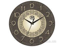 Часы настенные ЮТА Vintage 330Х330Х27мм 017-VP